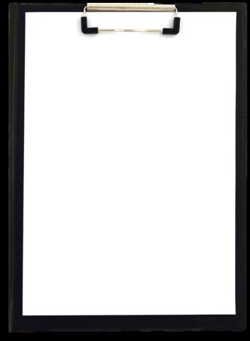 clipboard52-791x1077_large
