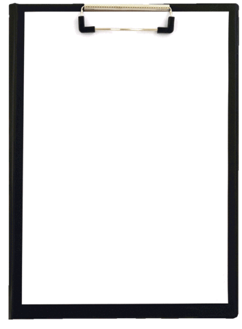 clipboard52-791x1077_large